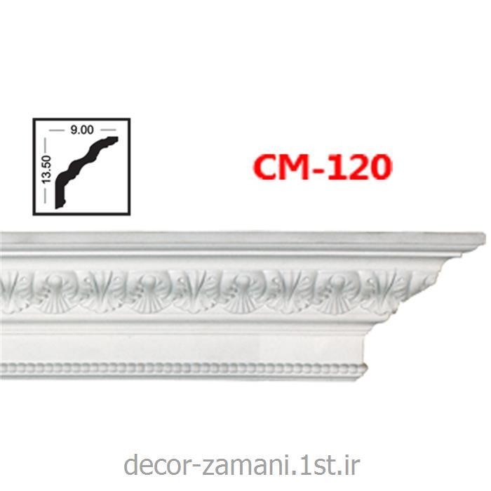 ابزار گلویی پلی یورتان آذران کامپوزیت CM-120