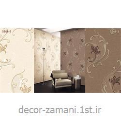 کاغذ دیواری سوهو کد 5566