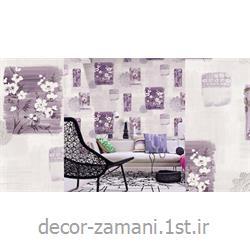 کاغذ دیواری سوهو کد 5562