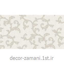 کاغذ دیواری سوهو کد 5567