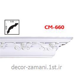 ابزار گلویی CM-660 (گچبری پلی یورتان آذران کامپوزیت)