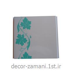 عکس کاغذ دیواری و دیوار پوشدیوارپوش و سقف کاذب هلان پلاست H322