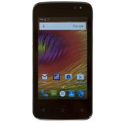 عکس تلفن همراه ( موبایل ) گوشی موبایل آسا 2 ( GLX Asa II )
