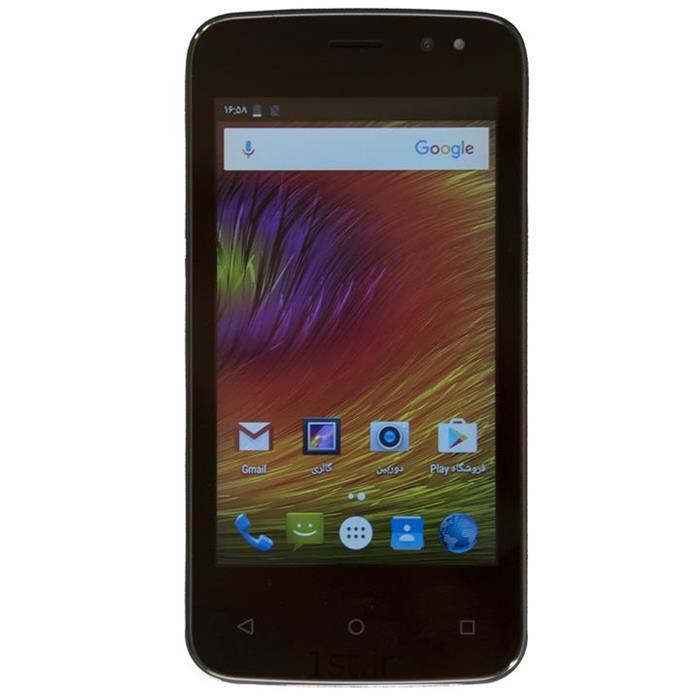 گوشی موبایل آسا 2 ( GLX Asa II )