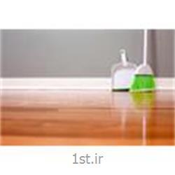 خدمات و نظافت داخل منزل تمام وقت و نیمه وقت