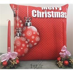 کوسن کریسمس کد ko-k-04