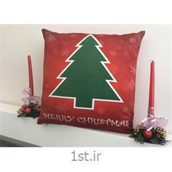 کوسن کریسمس کد ko-k-13