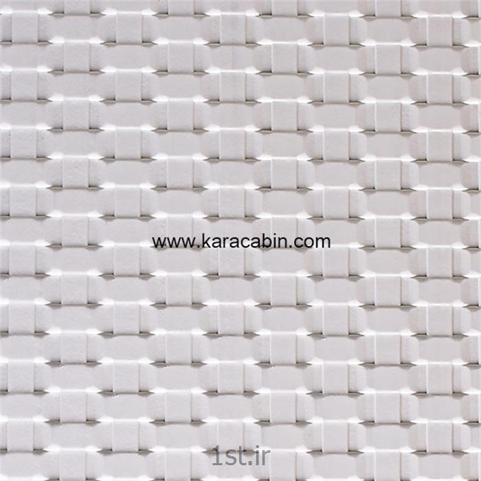 عکس طراحی دکورورق PVC طرح دار تاپکو