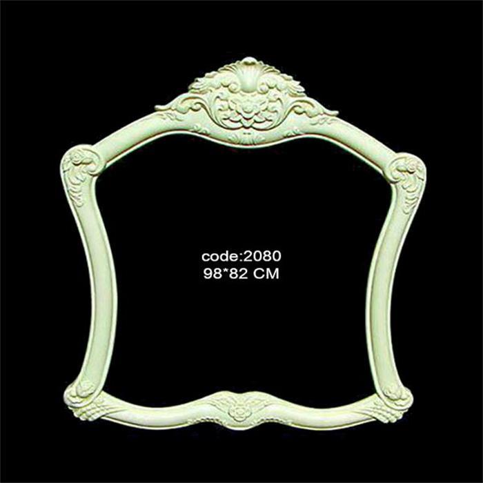 عکس آینه حمامقاب آینه کابینت روشویی ABS