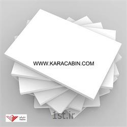 ورق فومیزه PVC تاپکو