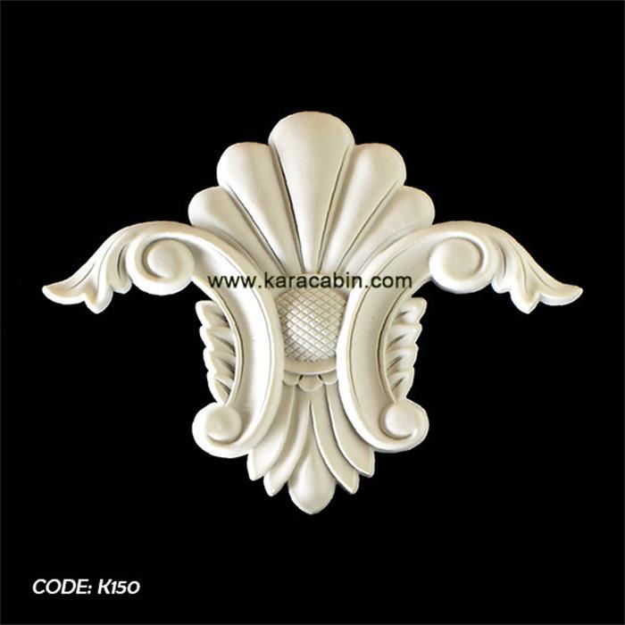گل نرم PVC