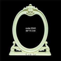عکس آینه حمامقاب آینه ABS ضد آب