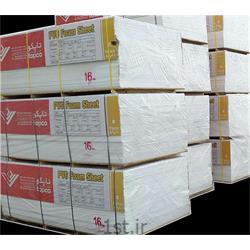 ورق کابینت PVC تاپکو