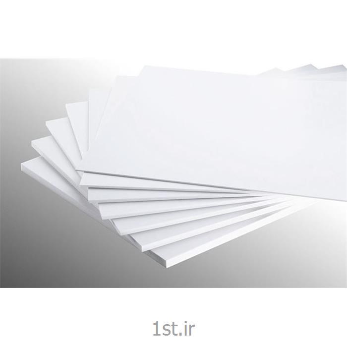 عکس PVC (پی وی سی)ورق پی وی سی تاپکو - 16 میلیمتری