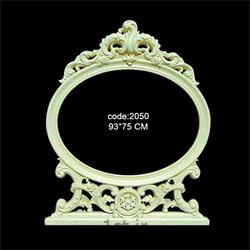 عکس آینه حمامقاب آینه کابینت روشویی