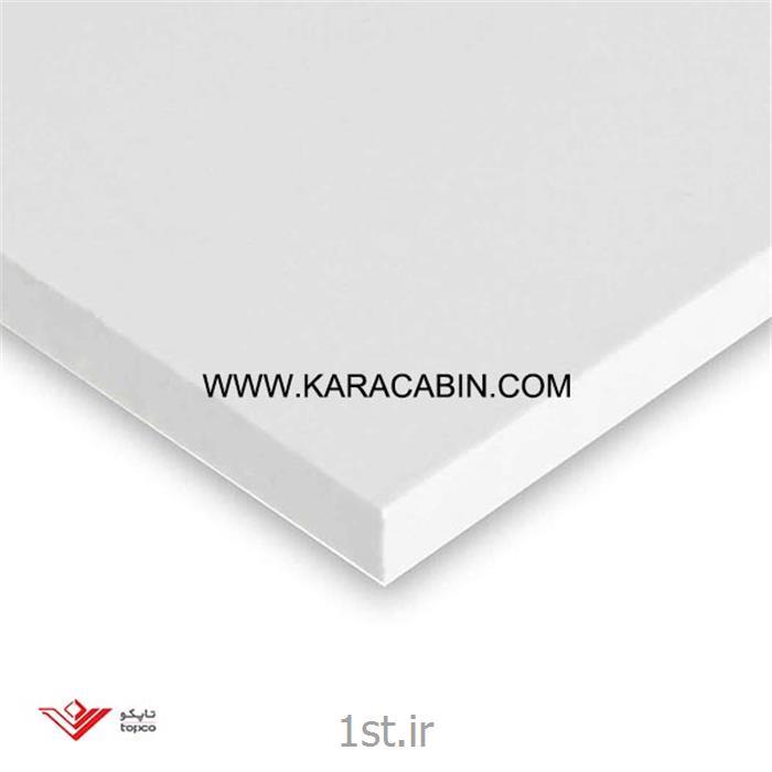 ورق فومیزه تاپکو درجه 2 سایز 122*244 cm