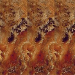 عکس کاغذ دیواری و دیوار پوشدیوار پوش ضد آب UPVC
