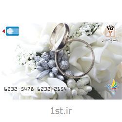 عکس خدمات کارت اعتباریکارت هدیه کادونا