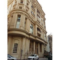 فروش آپارتمان لوکس 500 متری درفرمانیه - سنبل