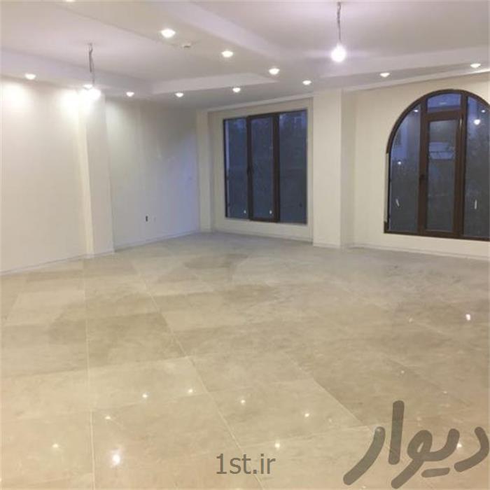 فروش آپارتمان 185 متر نوساز حوالی پارک قیطریه
