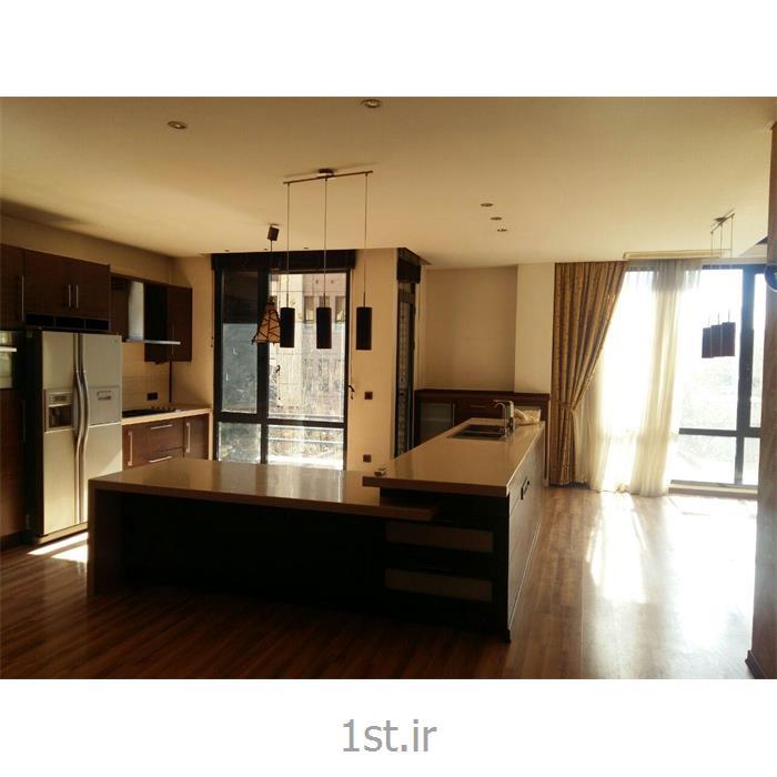 فروش آپارتمان 173 متری 3 خواب در قیطریه