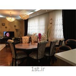 فروش آپارتمان 132 متری اندرزگو -قیطریه