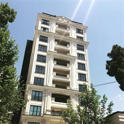 فروش 220 متری سوپر لوکس در منطقه تاپ فرمانیه