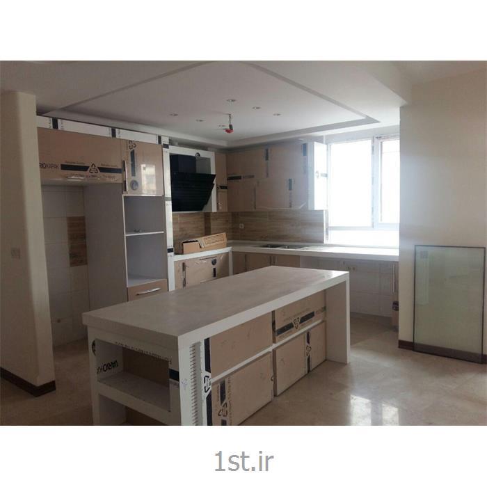 215متری آپارتمان قیطریه - سهیل