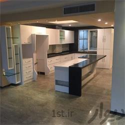 فروش اپارتمان مسکونی قیطریه 150 متری
