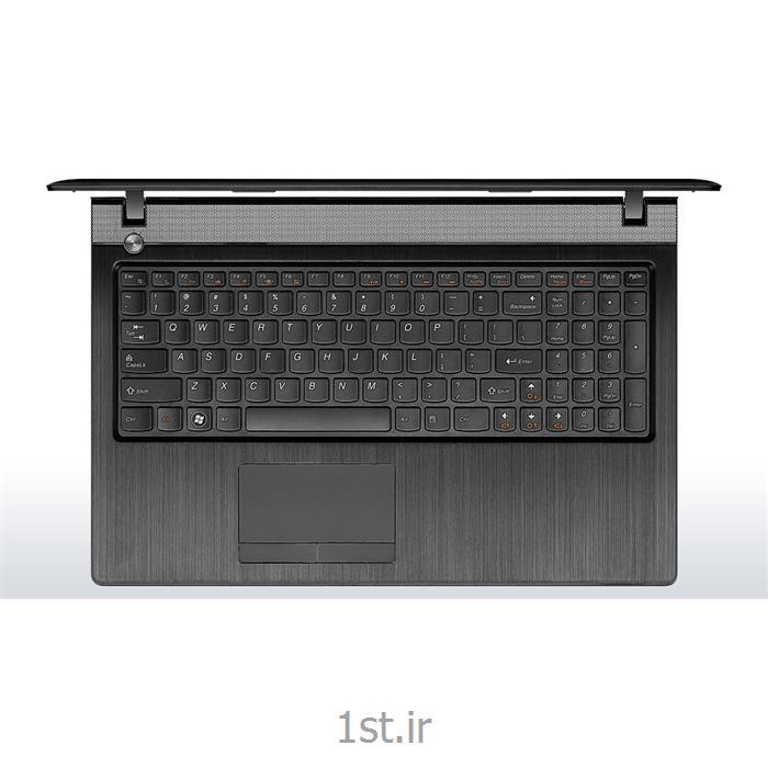 لنوو G500 i3 Share