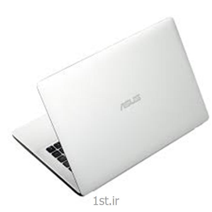 عکس لپ تاپنوت بوک ایسوس Asus X451CA Celeron White