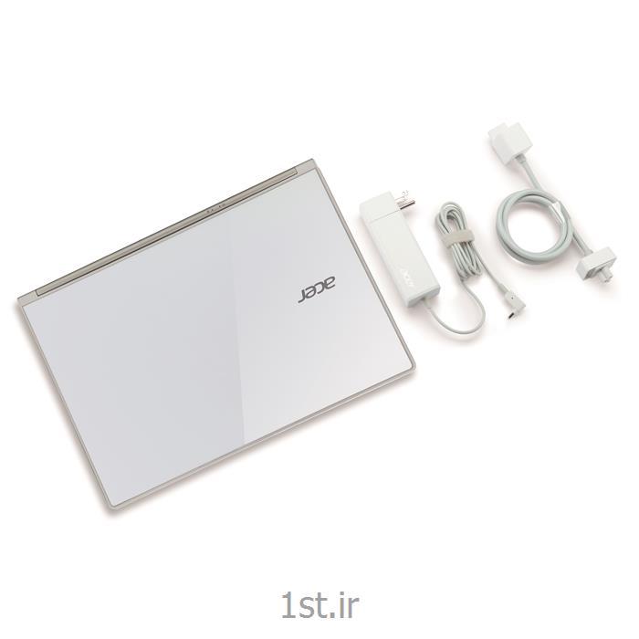 عکس لپ تاپایسر AS S7 i7 Ultrabook