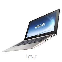عکس لپ تاپنوت بوک ایسوس Asus S200E CT163H