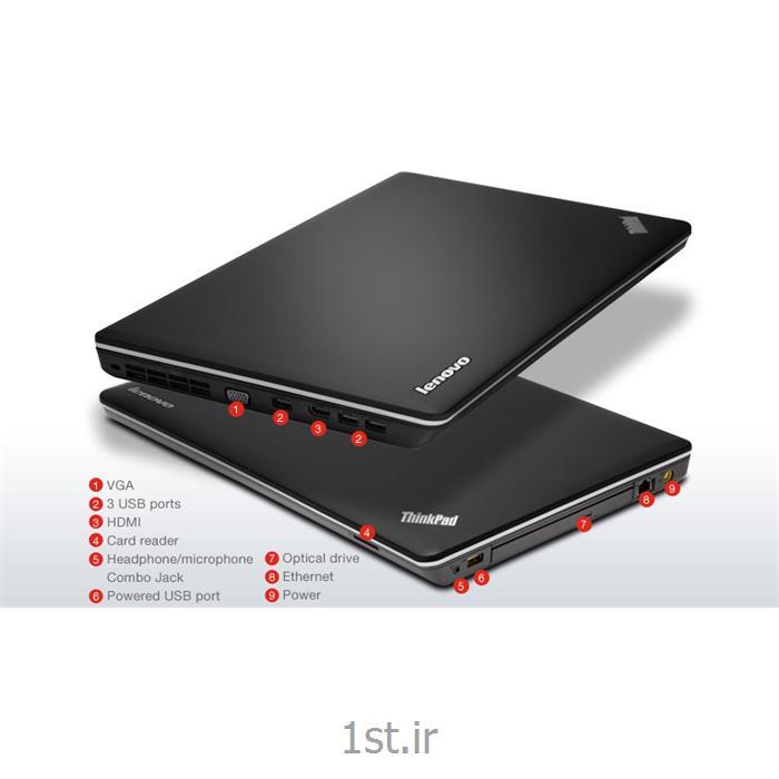 لنوو Thinkpad E530 i3 2GB