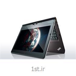 عکس لپ تاپلنوو Thinkpad Twist S230U i3