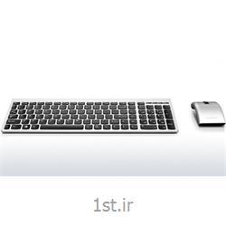 عکس کامپیوتر رومیزی (دسکتاپ)کامپیوتر بدون کیس لنوو فلکس 20 (Lenovo AIO Flex20)