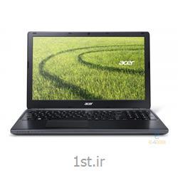 عکس لپ تاپایسر AS E1 572G I7 2GB 8/1TB