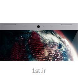 عکس لپ تاپنوت بوک لنوو S510 i7 2GB