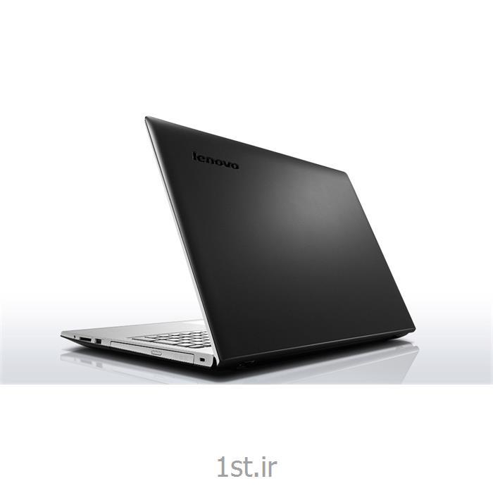 عکس لپ تاپلنوو Z510 i7 2GB 6/1TB White