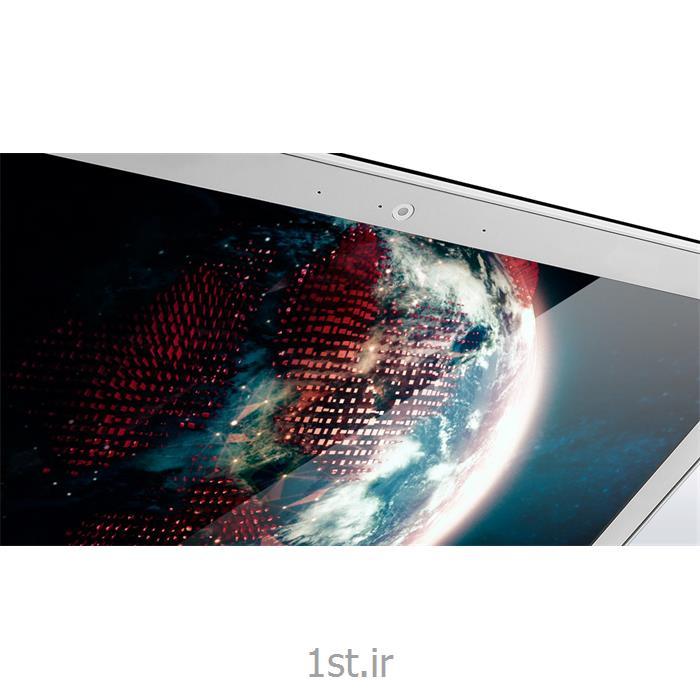 لنوو Z510 i5 2GB White