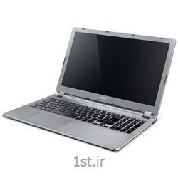 ایسر AS V5 573G i7 4GB