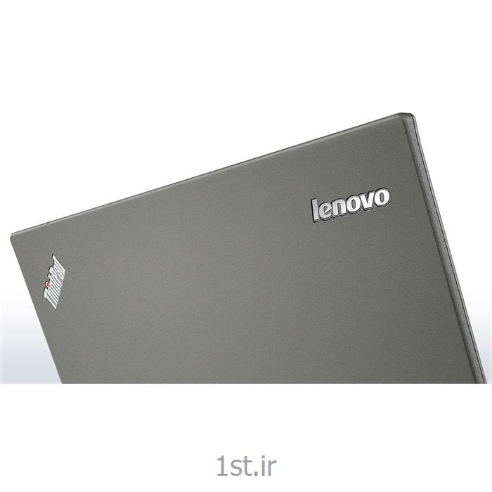 لنوو Thinkpad T440 i7 Touch