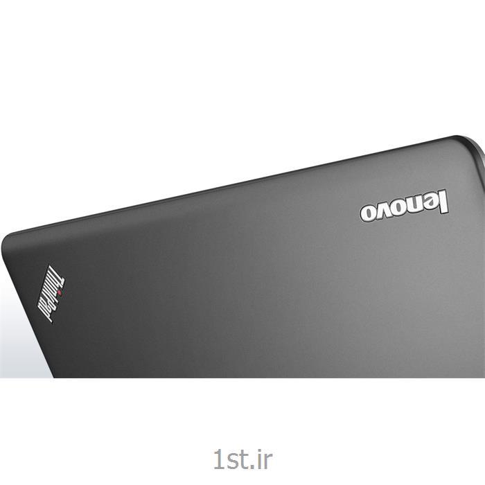 لنوو Thinkpad E530 i5 2GB 6/1TB