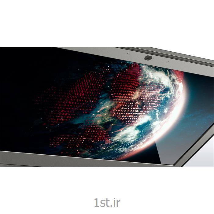 عکس لپ تاپنوت بوک لنوو Lenovo Thinkpad X240 i7