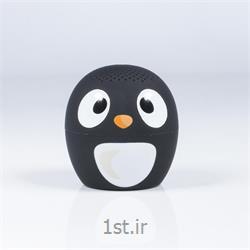 اسپیکر بلوتوثی قابل حمل تامبزآپ Penguin