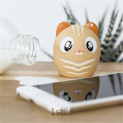 اسپیکر بلوتوثی قابل حمل تامبزآپ Cat