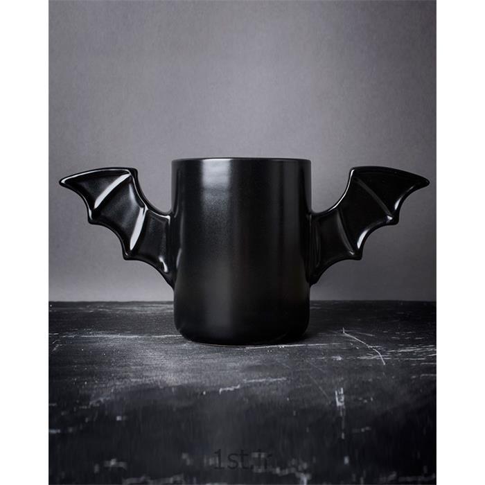 ماگ تامز آپ مدل BAT