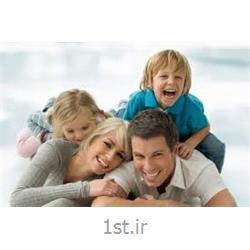 عکس خدمات بیمه ایبیمه عمر خانواده