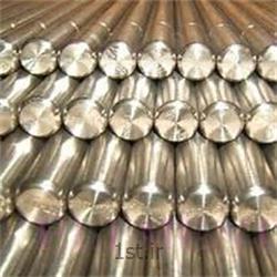فولاد اتومات گرد سایز 31