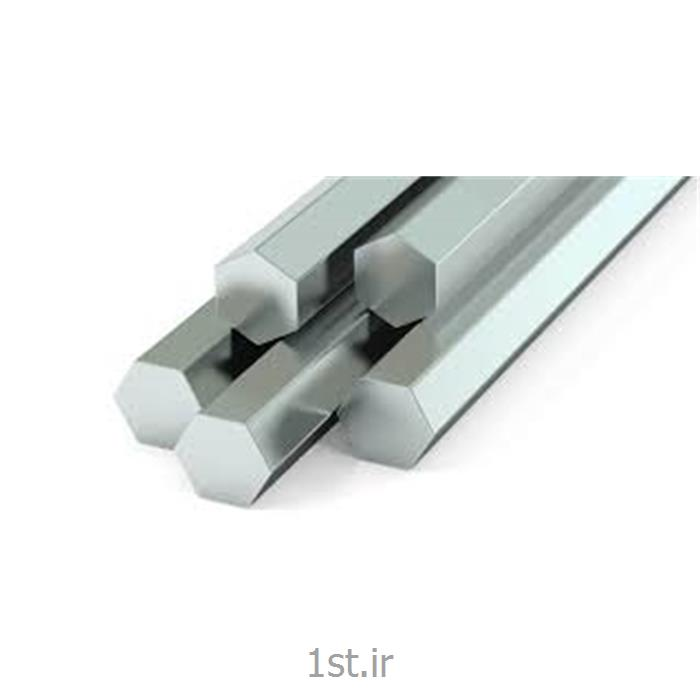 فولاد اتومات 4 گوش سایز 3 -1.071